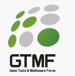 GTMF2016で事前来場者登録を開始