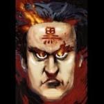 黒川塾(四十九)特別企画 「『うつヌケ』というあなたの生き方」(7/13)