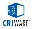 CRIがGDC2017でCRIWAREオープンプラットフォーム化デモを先行披露