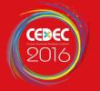 CEDEC2016で基調講演にカーネギーメロン大学の金出武雄氏とドラゴンクエストの堀井雄二氏・齊藤陽介氏が登壇