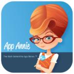 App Annieと電通が共同で日本のアプリ市場調査レポートを発表