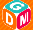 Game Developer's Meeting ゲームプランナー向け勉強会Vol.2(7/28)