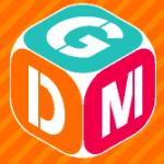 GDM デザイナー向け座談会Vol.5(4/6)