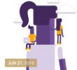 GCAP2016でスピーカー公募を開始(締切7/21)