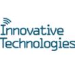 Innovative Technologies2016 募集中(締切7/8)