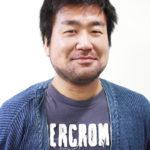 CC2中途採用説明会登壇者_石橋