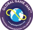 GGJ2017で追加課題が発表