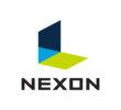ネクソンがPulsar Creativeと提携し、『Project Lyn(仮称)』のグローバル配信権を獲得