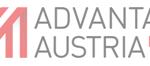 オーストリア・ゲーム・ミッション2016開催(11/15)