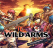 グリーとフォワードワークスがゲームアプリ開発で協業し、「WILD ARMS(仮)」を開発