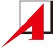 アンビションとAWSが共同で「AWSゲーム実例セミナー&開発者交流会」を実施(12/14)