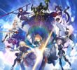 "『Fate/Grand Order』 特別セミナー ~現役ゲームクリエイターによる""制作秘話""講演~(12/18)"