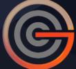 関西のゲーム開発者会議「GAME CREATORS CONFERENCE '17]でチケット販売開始