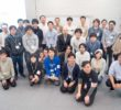 HDIfes#05「IT業界とゲーム業界、それぞれのDevOps」レポート