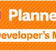 「Game Developer's Meeting」第8回はDeNA版権タイトル開発・運営をテーマに1/26に開催