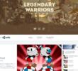 Unityが開発者のプロモーション支援サイト「Made with Unity」をスタート