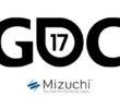 GDCVaultで講演資料の公開開始、ゼルダ・FF15などの講演も無料で視聴可能