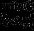 ユニティ・テクノロジーズ・ジャパンが「Unity道場スペシャル」で主催者を募集中