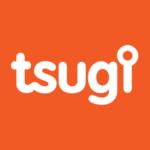 Tsugiがボイスチェンジャーツール【VoiceFX】 を搭載した「ALTO STUDIO 3.2」をリリース!