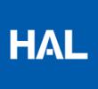 HALが専門職大学の新設にむけて準備室メンバーを募集開始