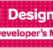 Game Developer's Meeting  デザイナー向け勉強会Vol.1「いまさら人に聞けない3DCG受発注のアレコレ」(5/24)