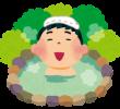 温泉合宿ゲームジャム(7/15ー17)