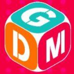 GDMデザイナー向け勉強会Vol.7 FF XVのキャラクター制作ワークフロー(12/18)