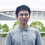 CEDEC2017スカラーシップレポート③松野下剛史