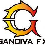 アグニ・フレアがリアルタイムVFXエンジン「GANDIVA FX」の開発開始を宣言