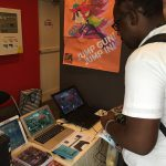全世界15万DL「ブリーフカラテ世界大会」、6/9に「同人ゲーム」の祭典「同人ゲーム.fes10」と同時開催。