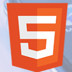 プロデューサーが語る!HTML5メッセンジャーゲーム最前線 #1 (12/13)