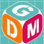 Game Developers Meeting vol.41 エンジニア向け勉強会 BLUE PROTOCOLで学ぶキャラクターAIの作り方(2/21)