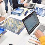 ボードゲームAIワークショップ01~ガイスターによる知識表現が開催されました