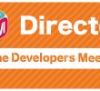 Game Developers Meeting vol.38 ディレクター向け座談会(11/29)