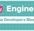 Game Developers Meeting vol.39 エンジニア向け勉強会(12/20)