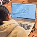 IGDA日本、デジタルからくり装置作りワークショップを島根県奥出雲町で実施